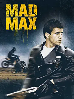 Amazon Co Uk Mad Max Prime Video Mad Max Mad Max Full Movie Full Movies Online Free