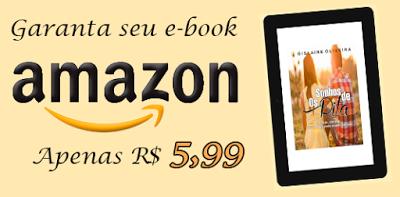 ALEGRIA DE VIVER E AMAR O QUE É BOM!!: DIVULGAÇÃO CULTURAL #10 - Os Sonhos de Rita na Ama...