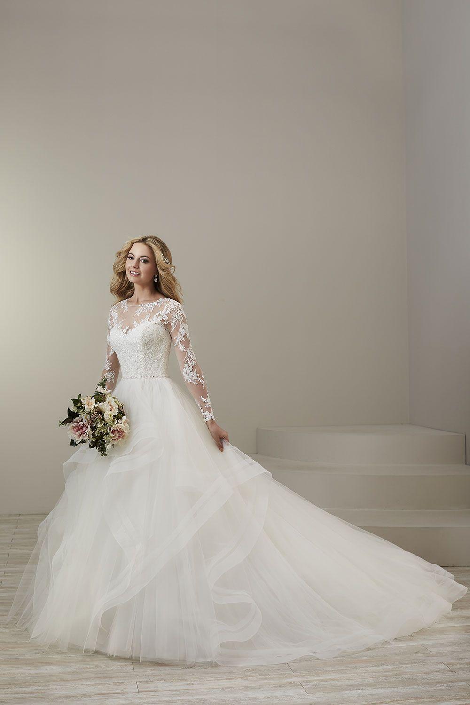 11+ Wedding dress belts canada ideas in 2021