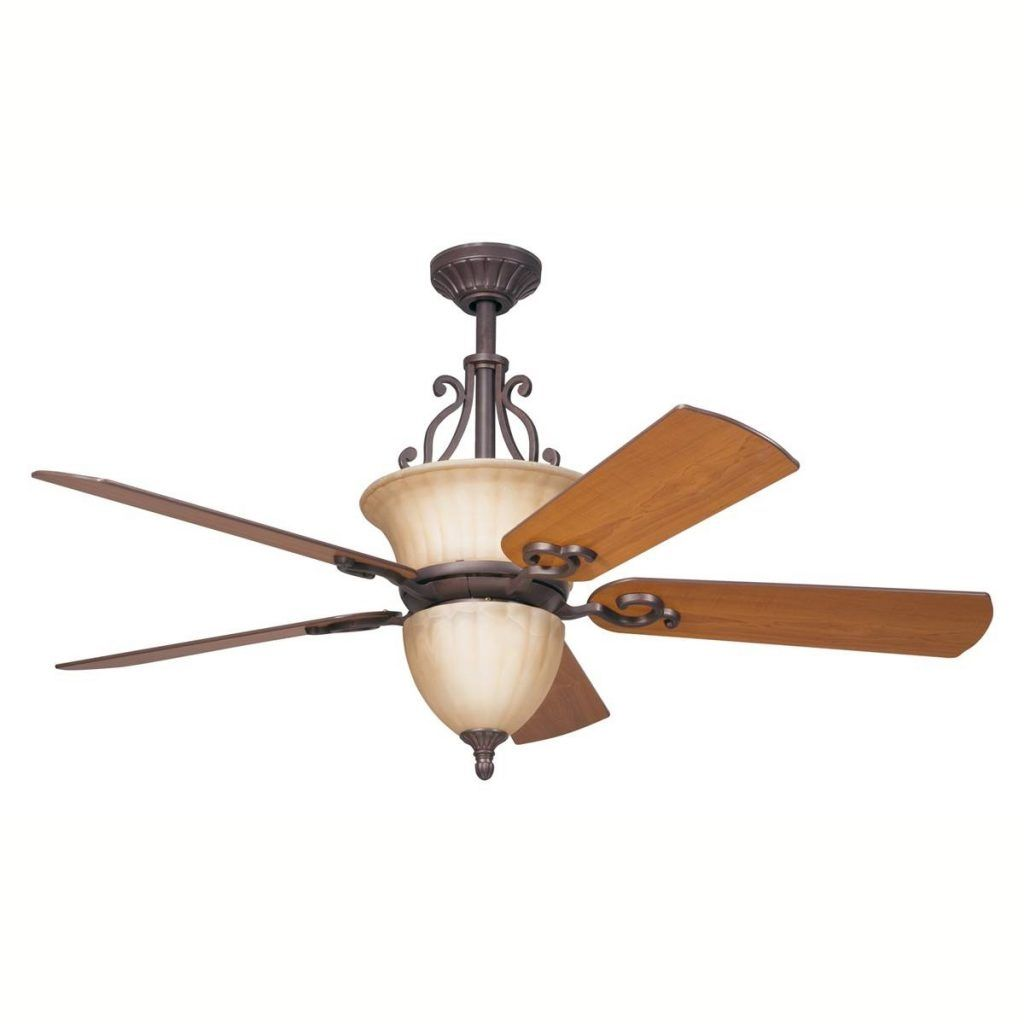 Closeout Hunter Ceiling Fans