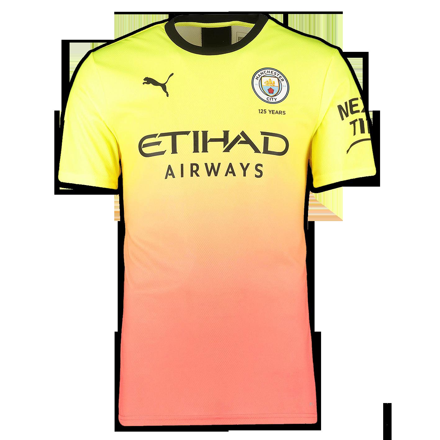 Imagem De Football Kits Por Alex Sunter Camisa Times Europeus Borussia Dortmund Camisa