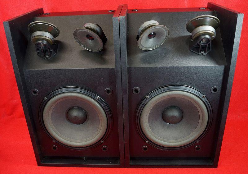 bose 301 series iv box wiring diagram  bose speakers, bose companion  bose iv speaker