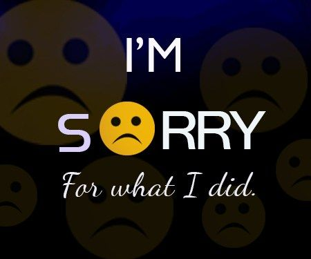 Sorry Imagesimages Of Sorrysorry Images For Loverssorry Images Hd
