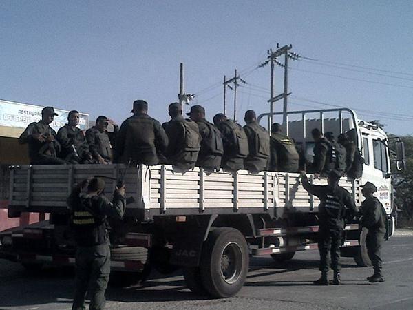 PROTESTA EN VNEZUELA (@ProtestasEnVnzl) | Twitter