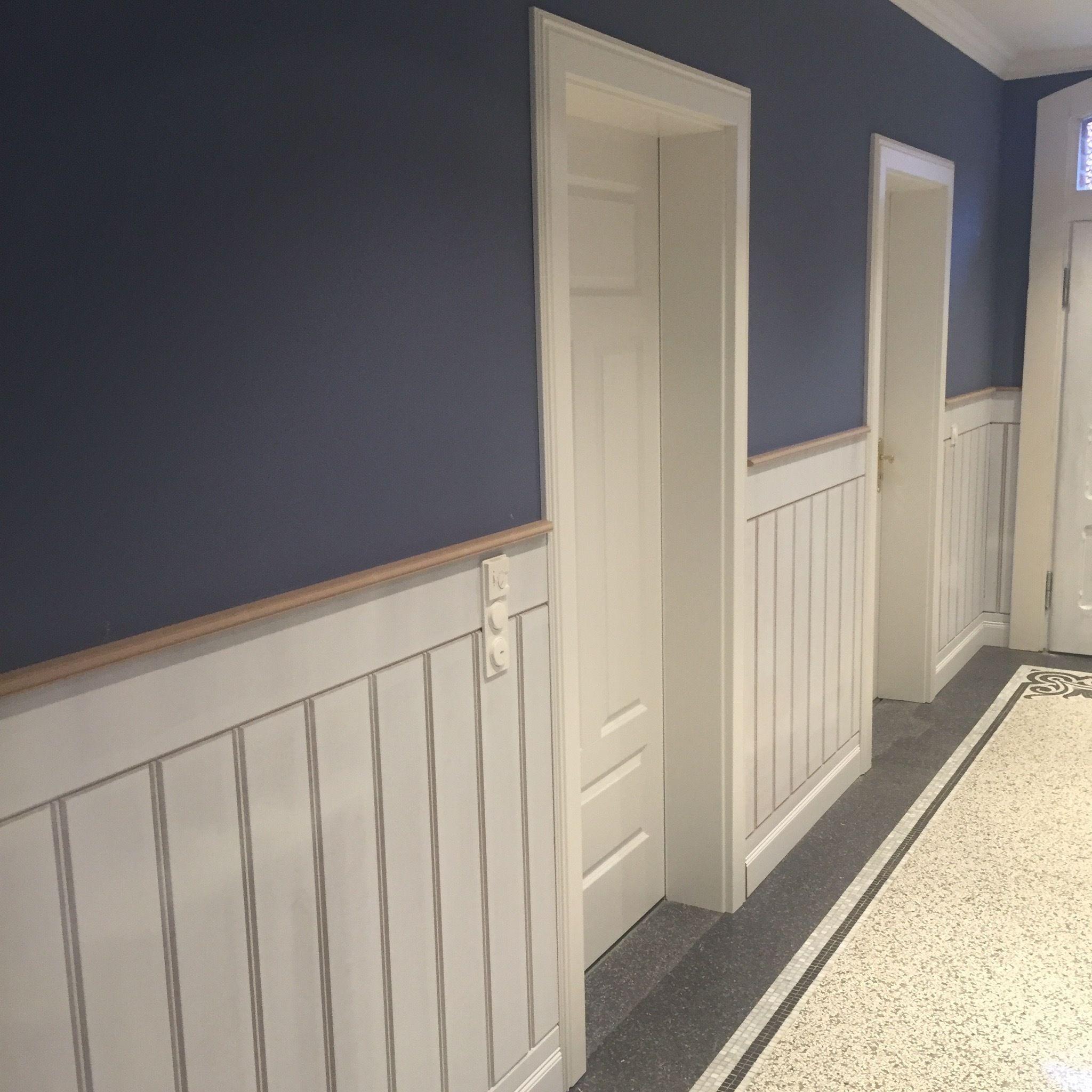 Kreative Gestaltung gefertigt nach Ihren individuellen Vorstellungen Bodenbeläge Wände Türen Decken und