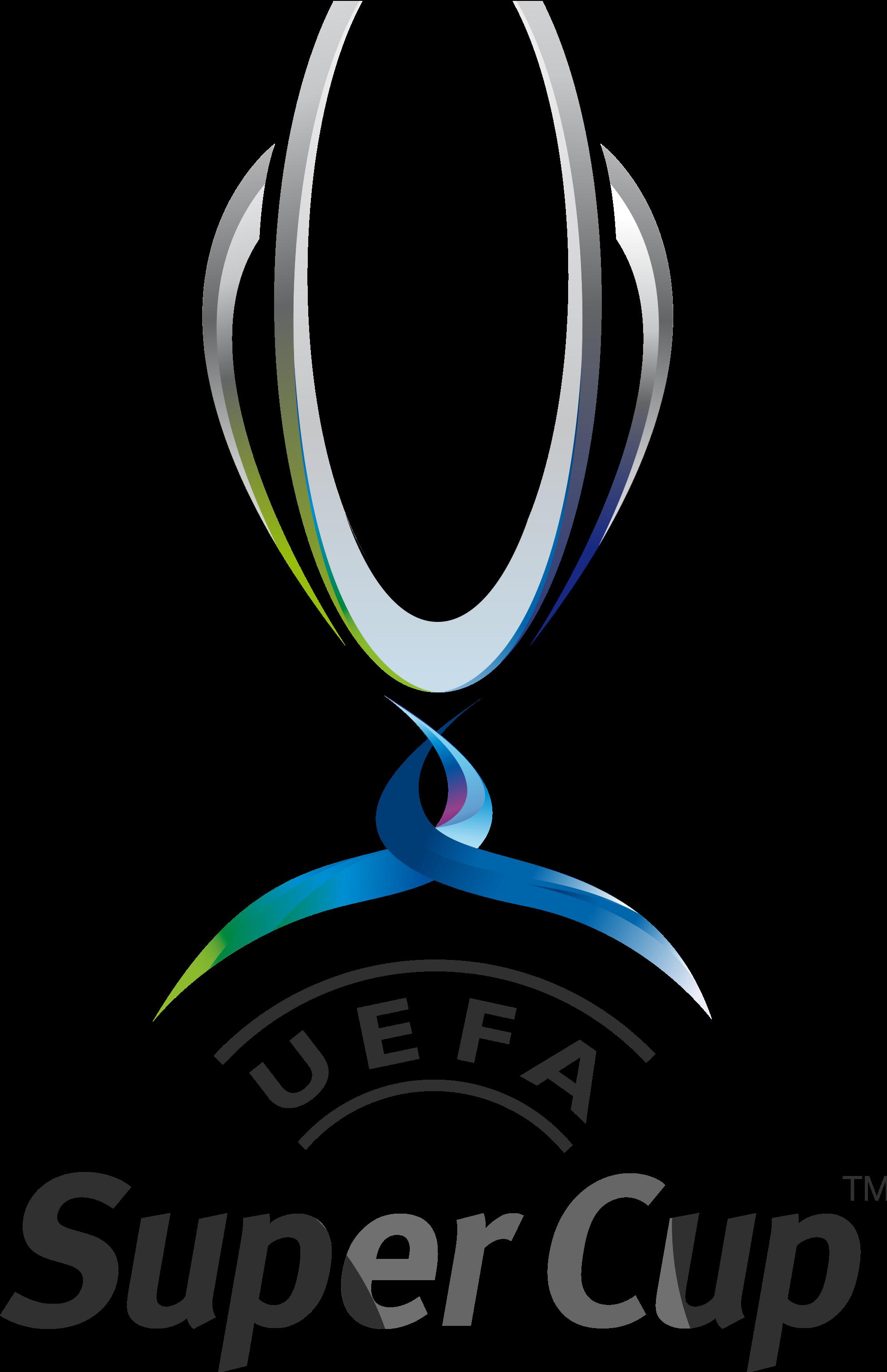 Uefa Europa League Logo Png - Dosya:UEFA.png - Vikipedi ...