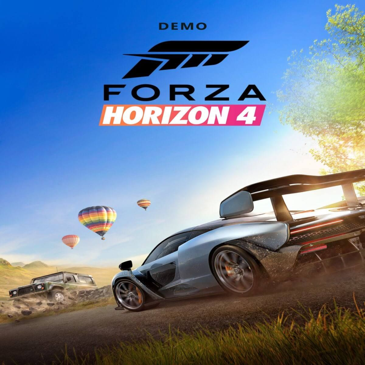 We Can T Sync Your Data With The Cloud Right Now Fix Forza Horizon Forza Horizon 4 Forza
