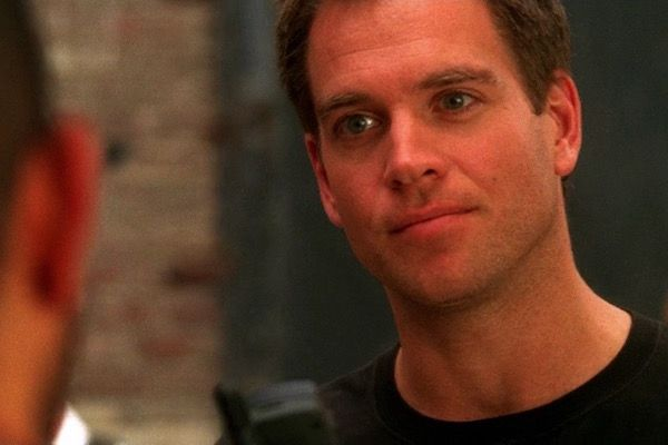 I Smiled That Was Tony S Response When Kate Asked Him Back In Season 1 How He Got Into Ncis Over The 13 Seasons That Mi Weatherly Michael