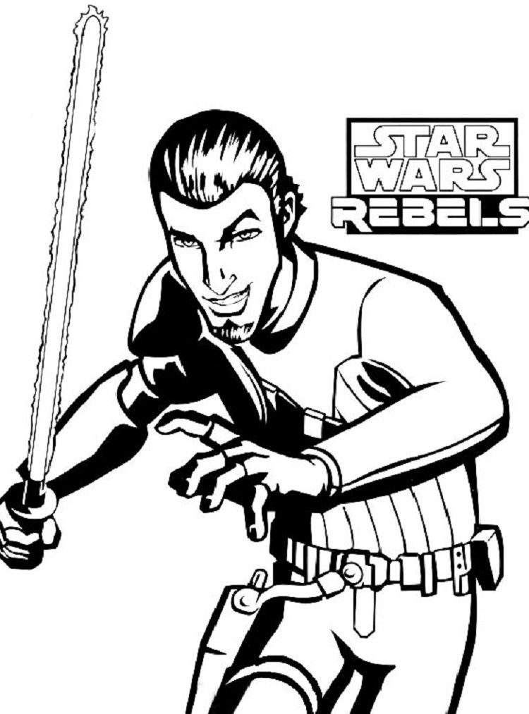 star wars rebels coloring pages star wars rebels coloring pages to print | http://prinzewilson. star wars rebels coloring pages