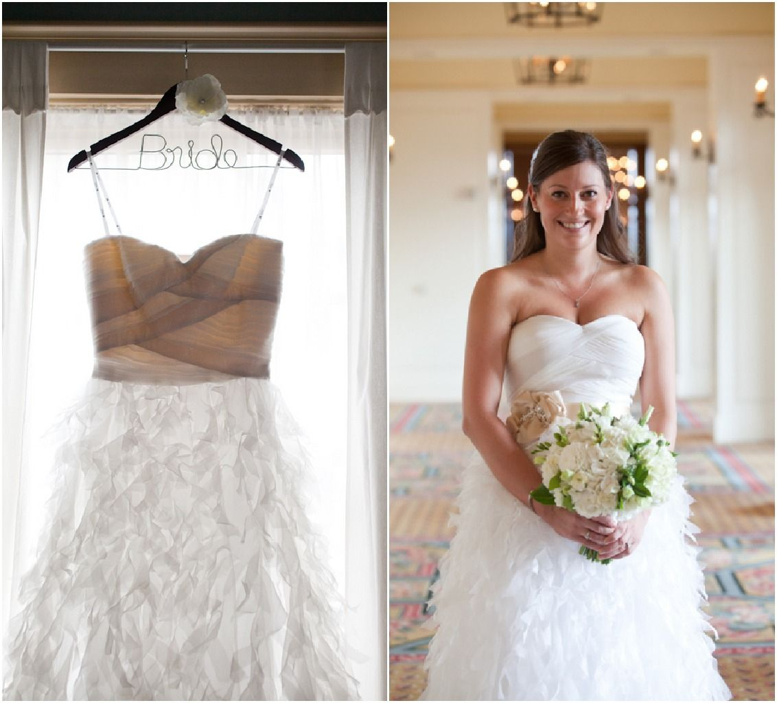 Best Of Wedding Dresses Asheville Nc Check More At Httpsvesty