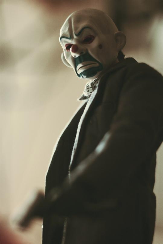 jrxdn:  Masked