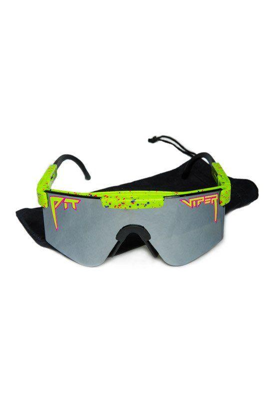 Pre Order The Chernobyls Pit Viper Sunglasses Delivery August 2017 Pit Viper Sunglasses Pit Viper Pit