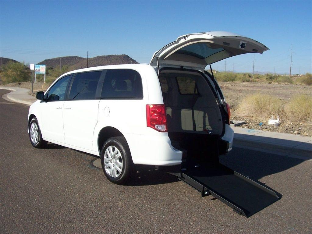 Pin On Dodge Caravan