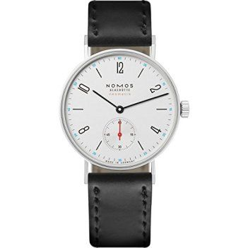 38 Best Minimalist Watches For Men (From Budget To