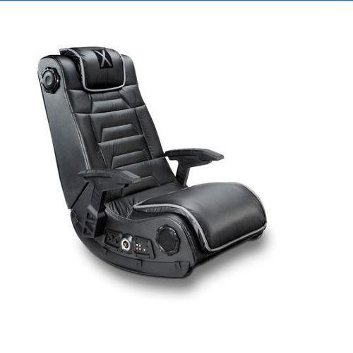 Astonishing X Rocker Pro Series H3 4 1 Wireless Audio Gaming Chair Uwap Interior Chair Design Uwaporg