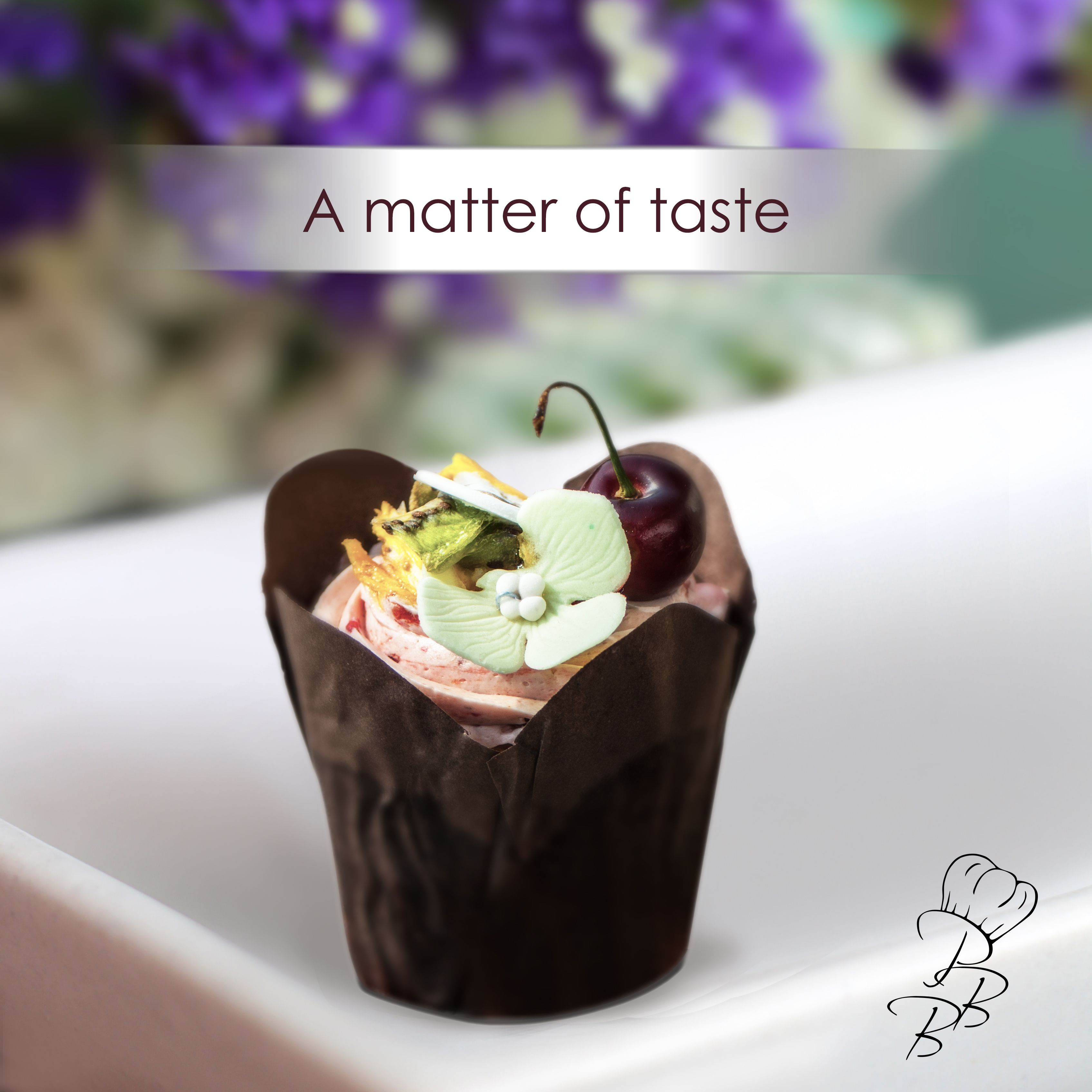 Have you had a cup cake today visit us select citywalk