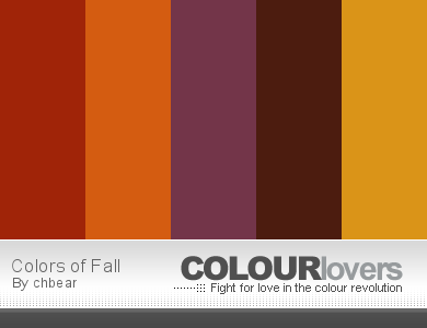 Colors That Go With Red october | autumn wedding colours, wedding and autumn wedding