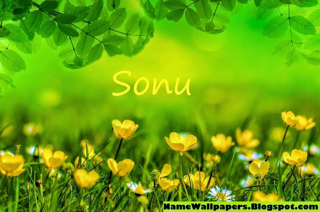 Sonu Name Wallpaper Epic Car Wallpapers Happy New Year Images