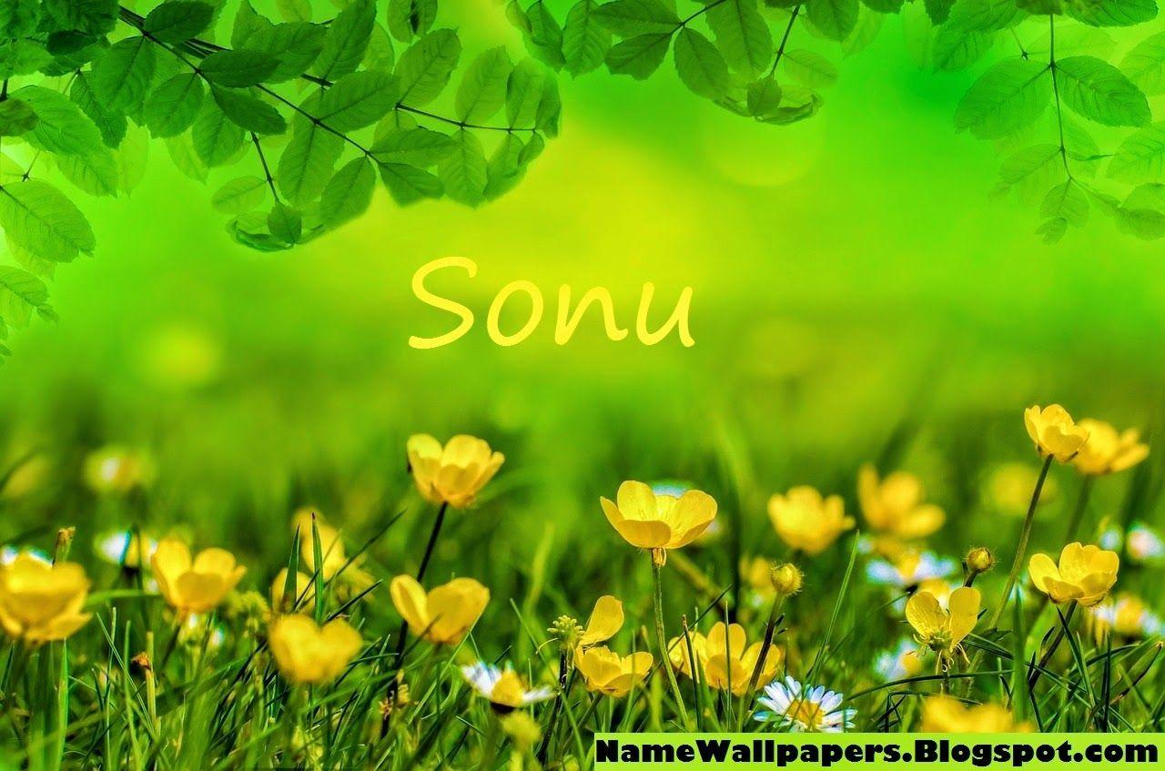 sonu name wallpaper | epic car wallpapers | pinterest | wallpaper