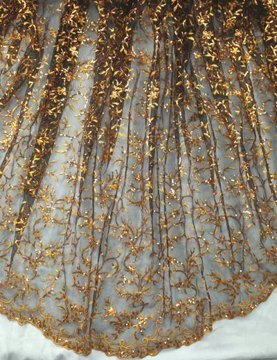 Stargazingfox Oc Aurelia Mayfield Gold