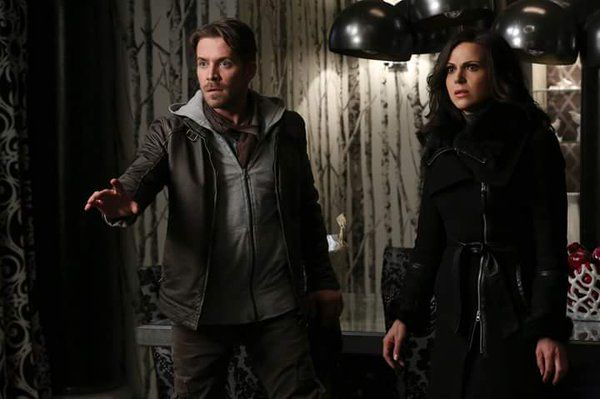 "Team Lana Parrilla on Twitter: ""Stills 5x21 ""Last Rites"" https://t.co/gZDtdC2n3m"""