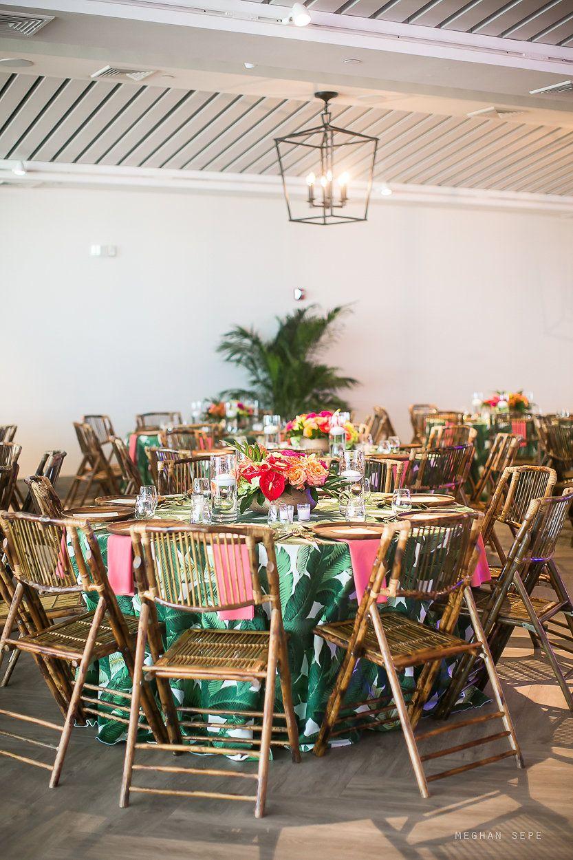 Newport Beach House In 2018 Newport Beach House Event Wedding