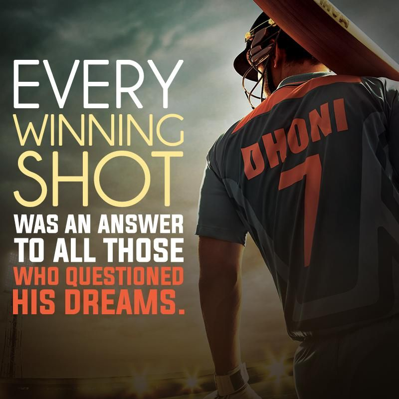 """Sushant Singh Rjput's upcoming movie """"DHONI : The Untold Story"""" Sushant as dhoni and Kiara as Shaksi Dhoni which is directed by Neeraj Panday. The news Is also coming that their are several other Bollywood stars who are also playing a role in the movie such as John Abraham is going to play the role of Yuvraj Singh , Fawad Khan as Virat and other Bollywood stars as Ranveer Kapoor, Varun Dhawan , Farhan Akhtar and many other Bollywood celebrities are also cast in the movie…"""
