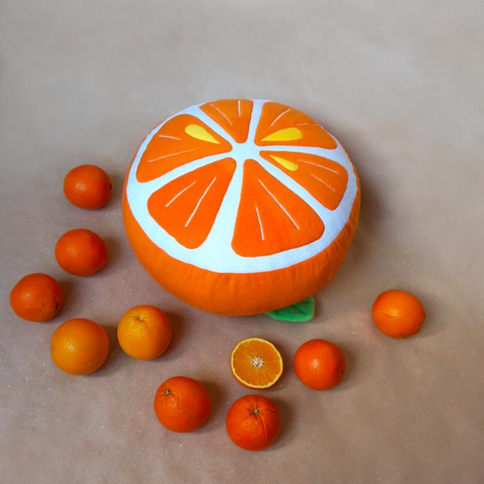 orangenew