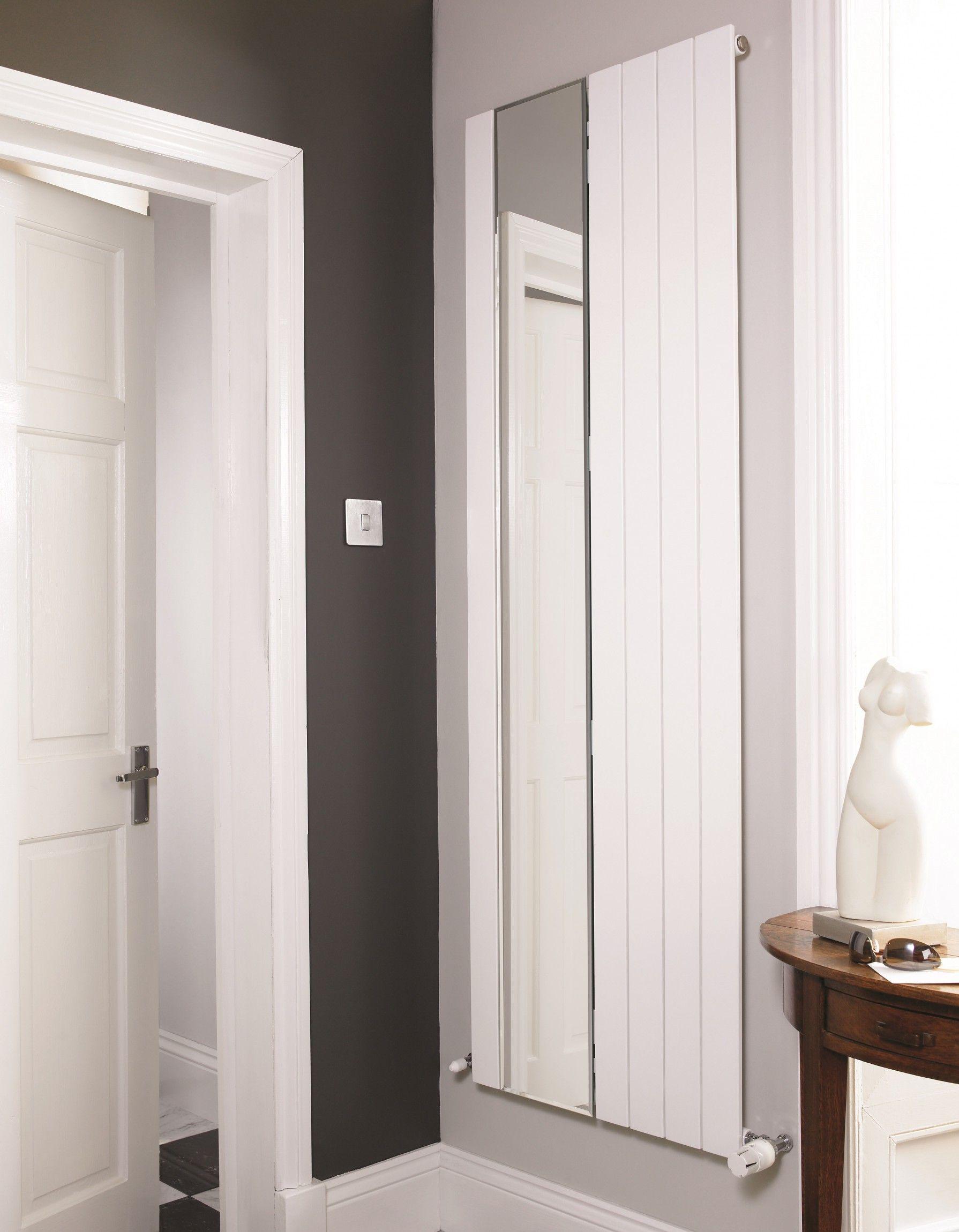 paneelheizk rper mit spiegelfront 180 x ab 44 cm ab 662 watt paneelheizk rper pinterest. Black Bedroom Furniture Sets. Home Design Ideas