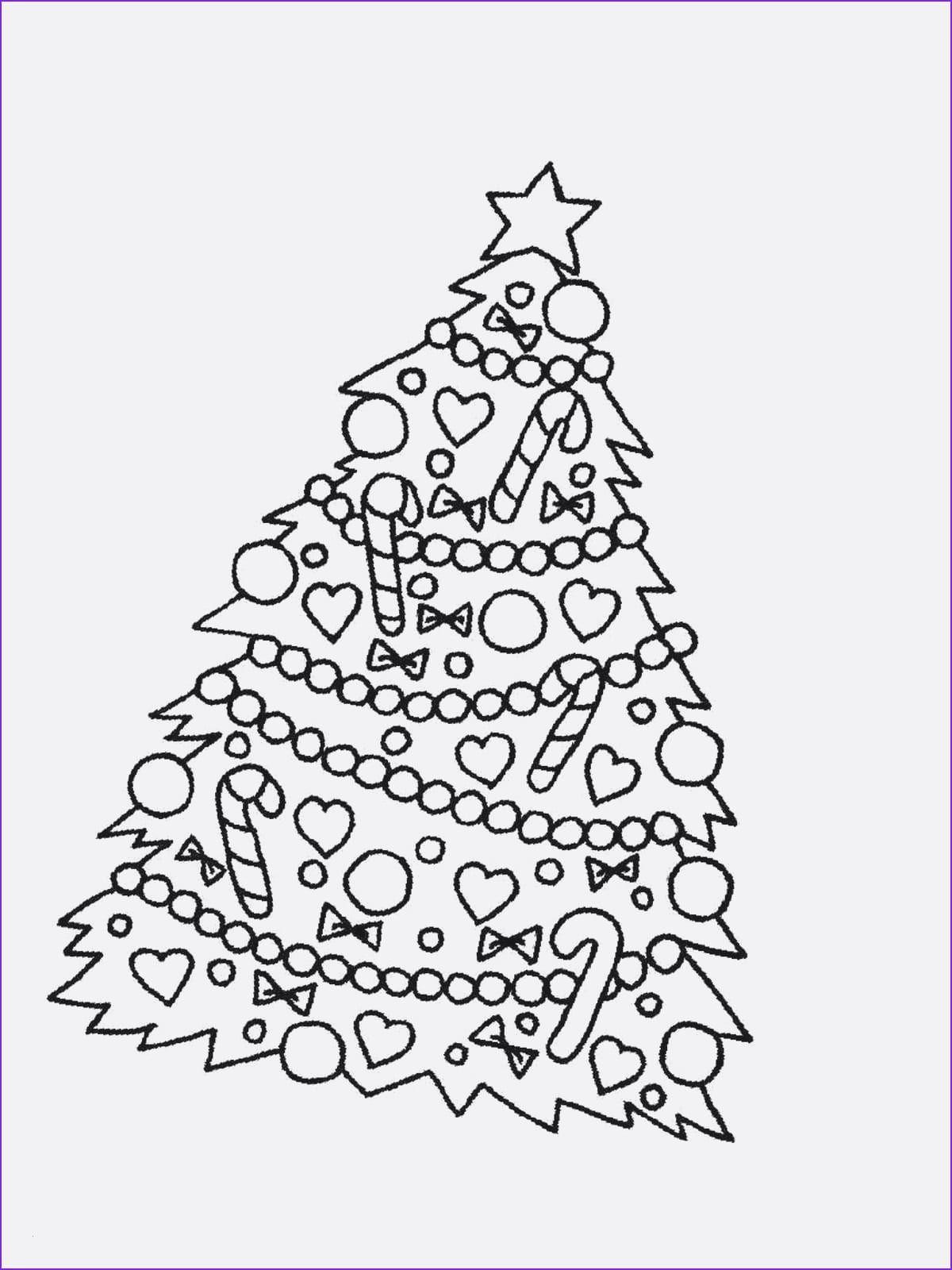 Bilder Weihnachten Kostenlos Zum Ausdrucken Bilder Weihnachten Kostenlos Zum Ausdruc Malvorlagen Weihnachten Ausmalbild Weihnachtsbaum Weihnachtsbaum Vorlage
