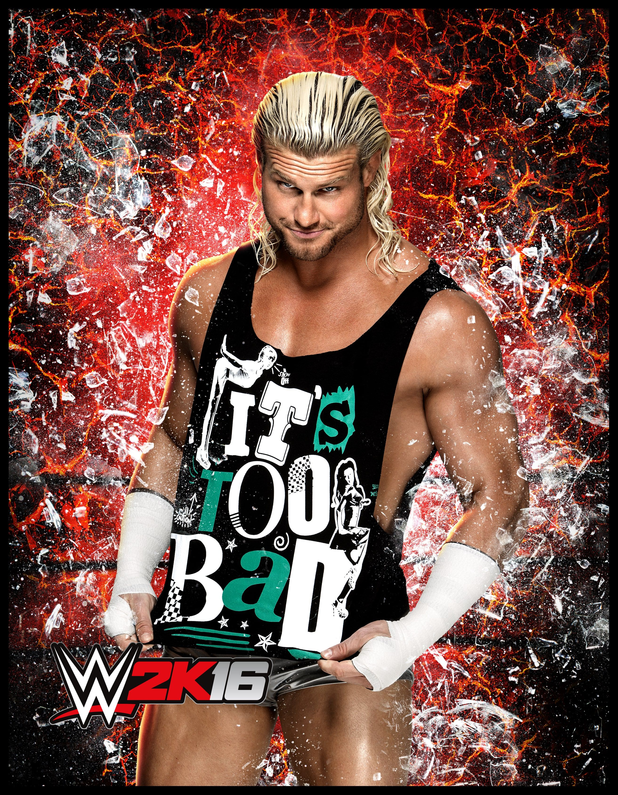 WWE.COM: WWE'-s Top 10 Most Dateable Superstars &amp- Divas - Wrestling ...