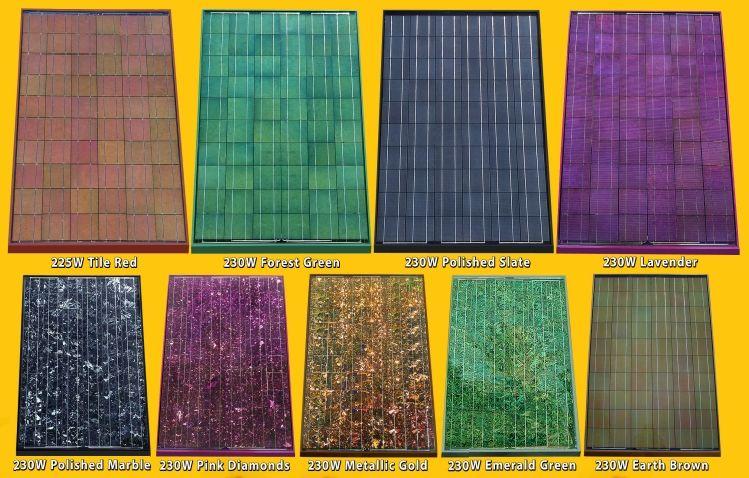 Buy Solar Panel Lg Bp Solar Panels Solar Wholesale Llc