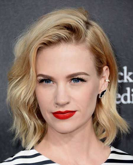Short Hairstyles With Images Lob Hairstyle Lob Haircut Hair