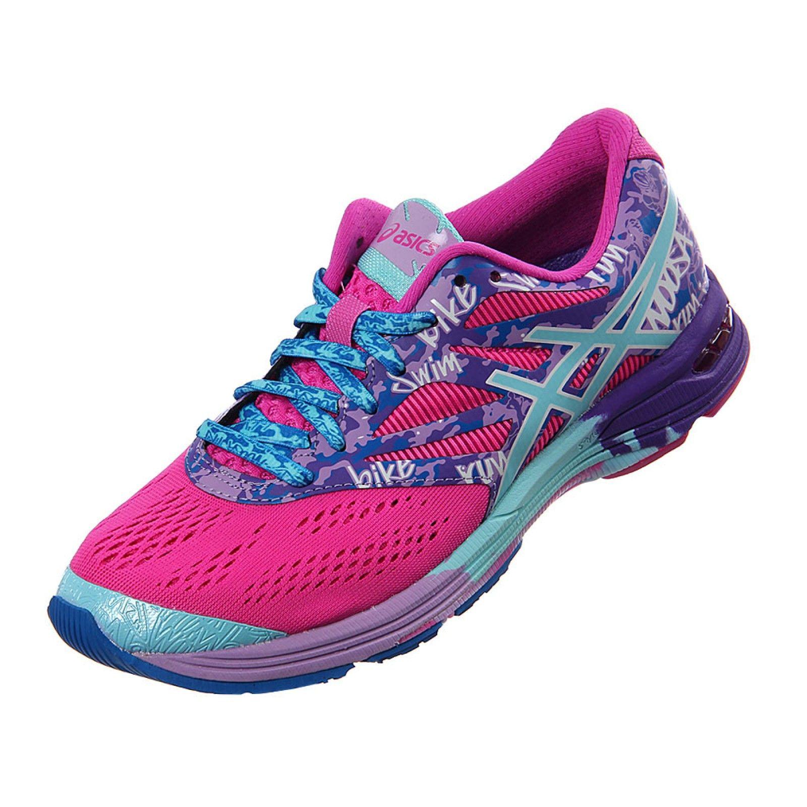 Mujer Y 10 Zapatos Combinaciones Noosa Tri Gel Calzas q4ATP4S