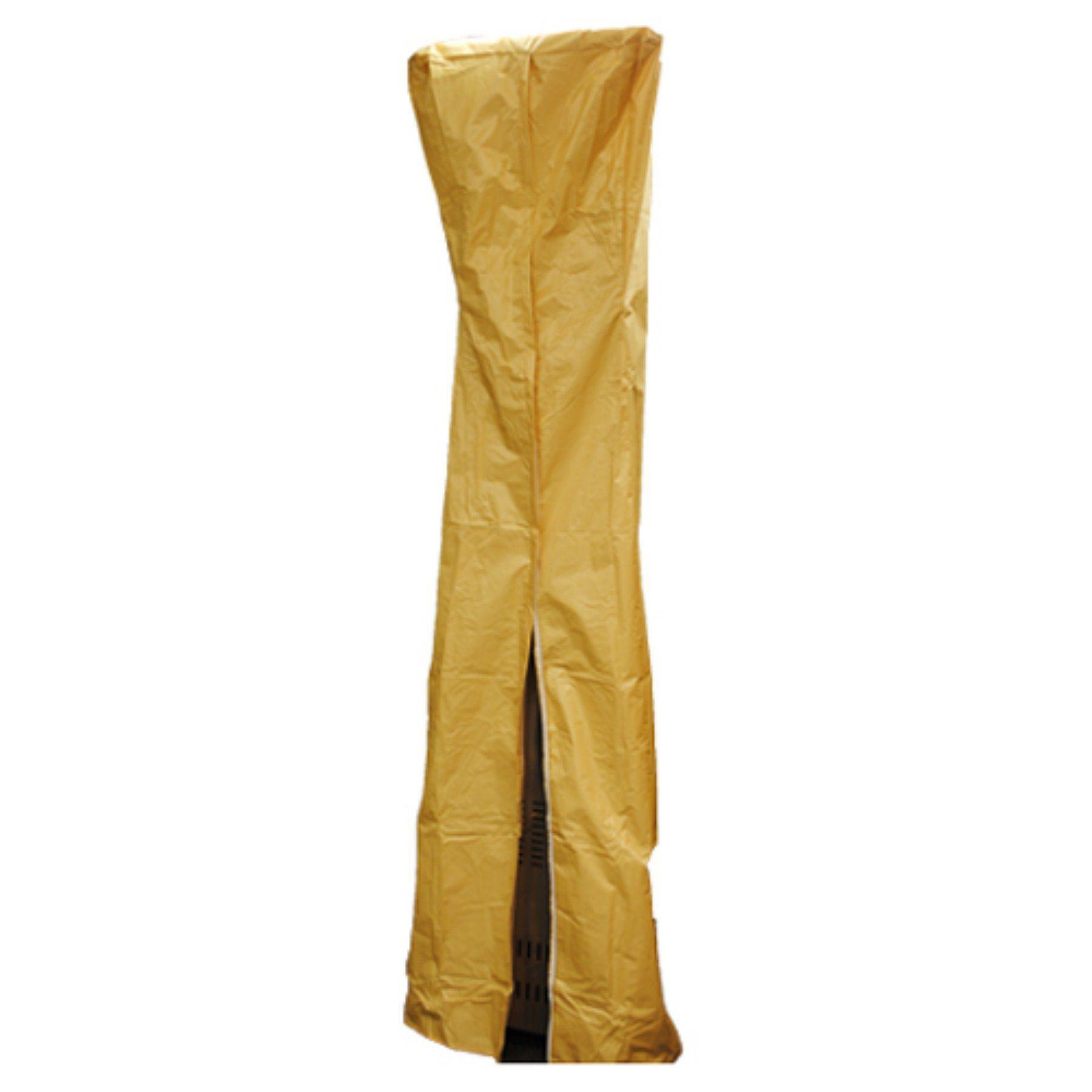 SUNHEAT Triangle Patio Heater Cover
