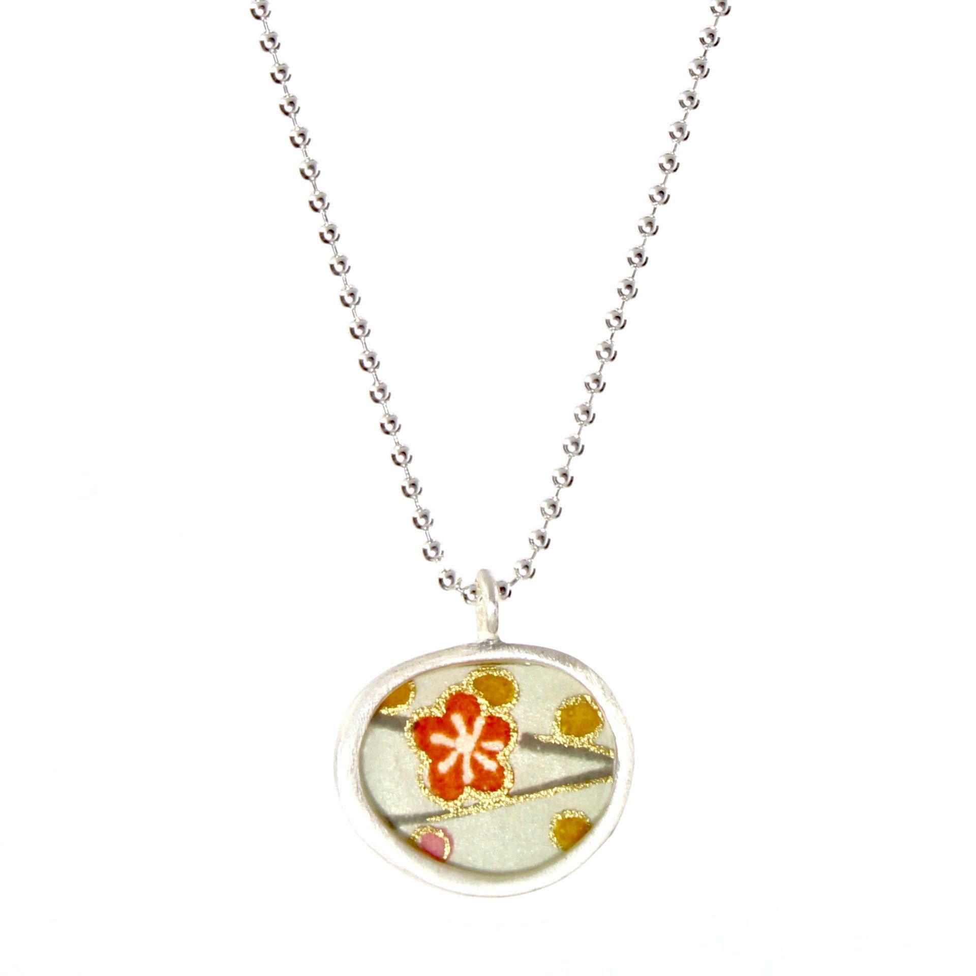 Beachstone necklace by susan fleming products pinterest products