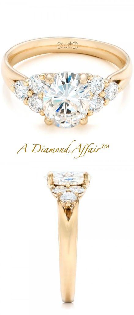 A Diamond Affair