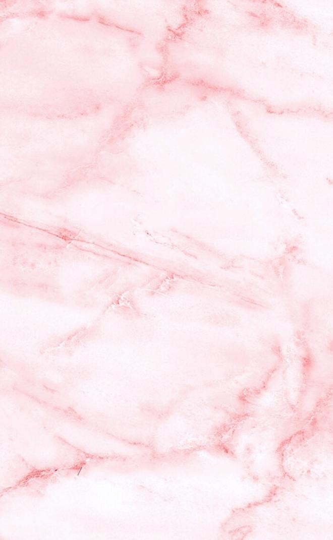 Картинка мрамор белый с розовым