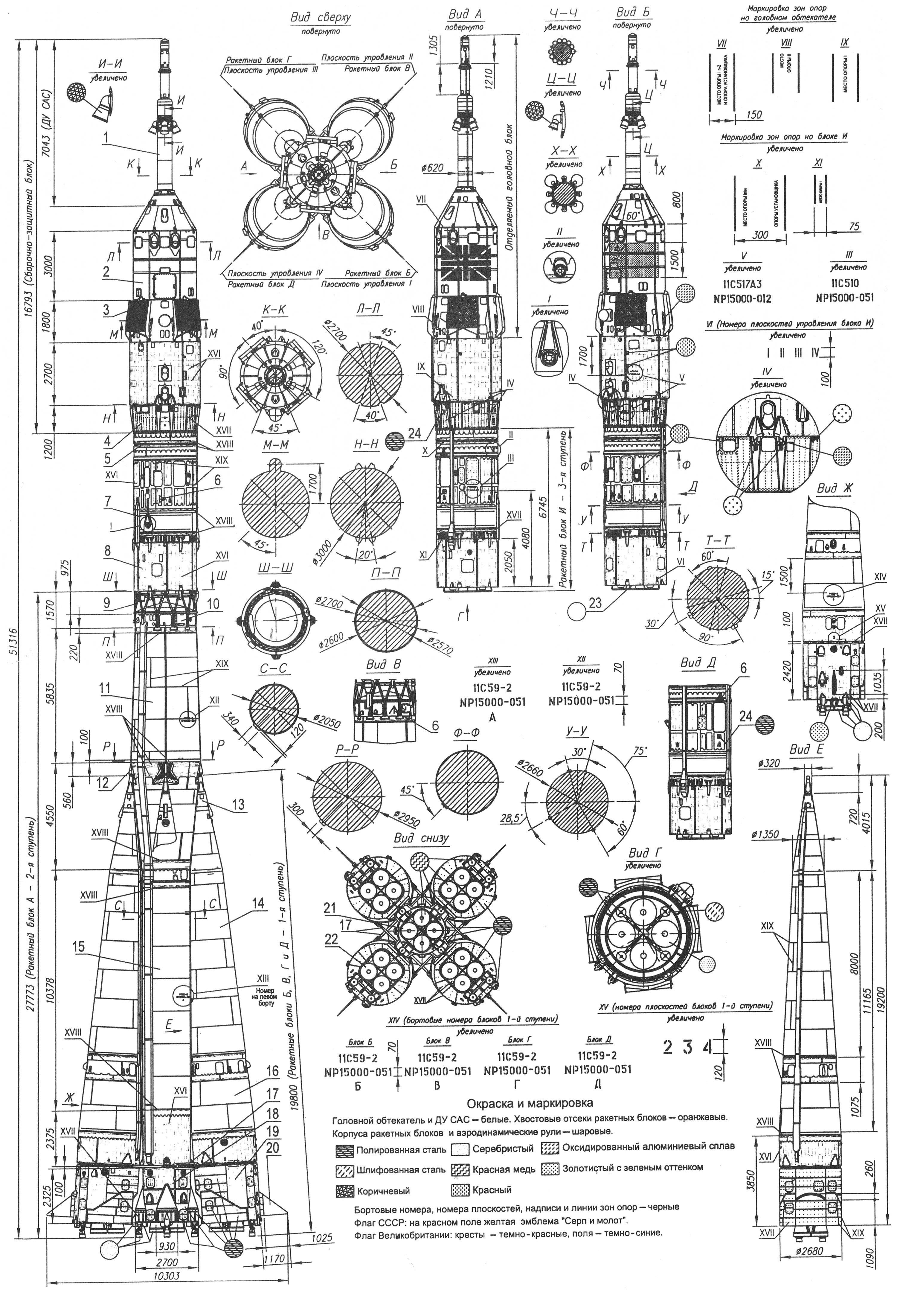 Pin By Ink And Awl On Technical Drawings