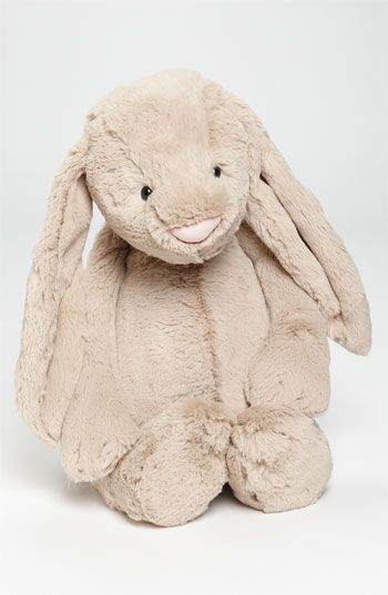 Reliable Tilda Bunny In Blue Animal Toy Rabbit Toy Soft Toy Dolls