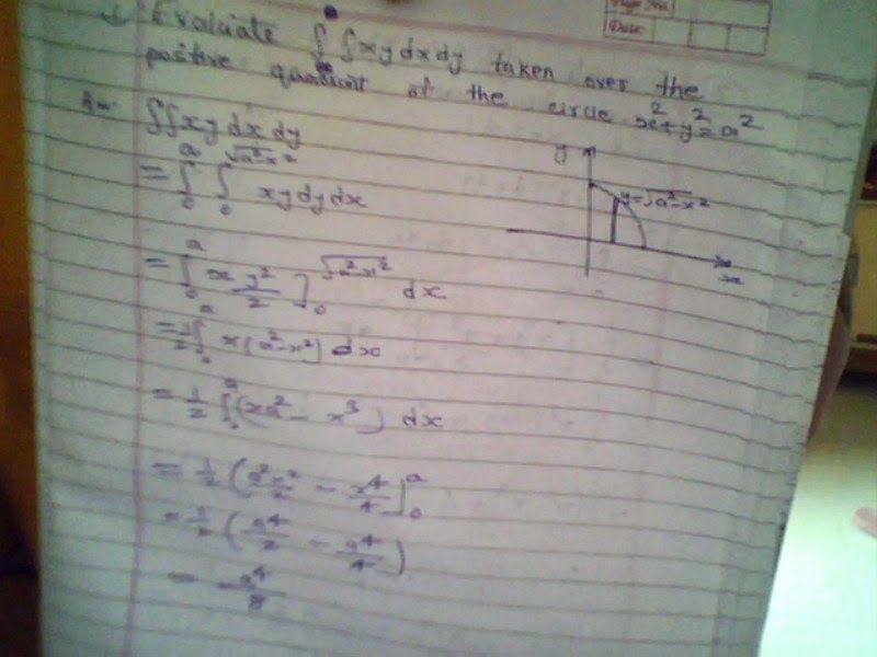 advanced math tutor online
