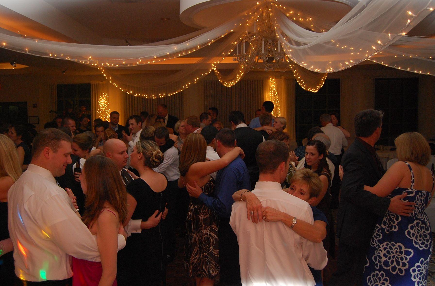 With Wedding DJ Kenny Casanova (With images) Wedding dj
