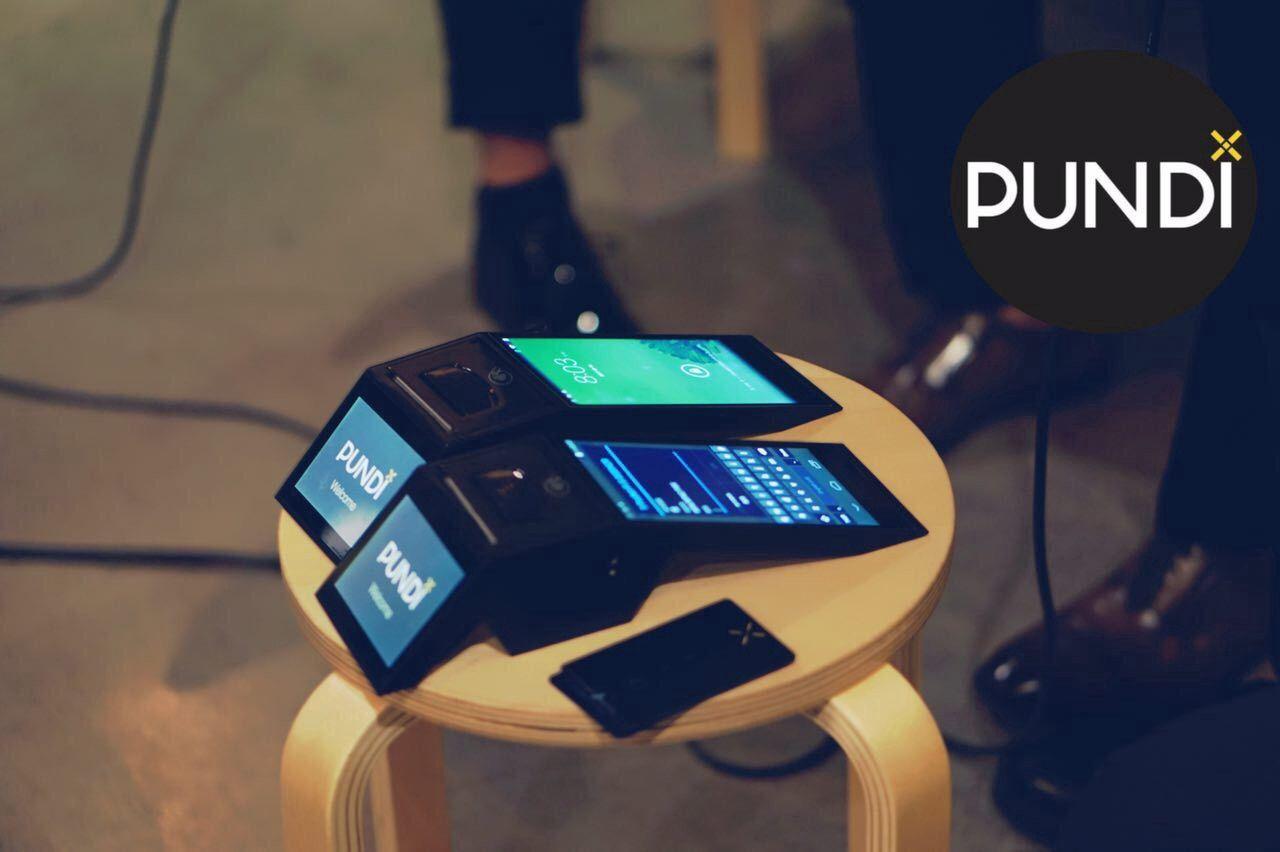 Pundi X to bring crypto POS devices to India Bitcoin