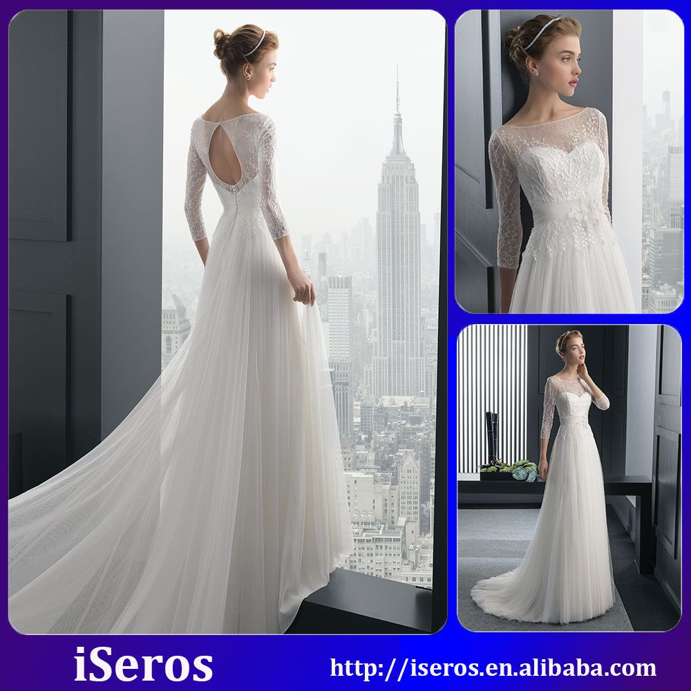Cheap dresses s buy quality dress slip directly from china