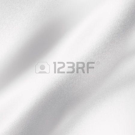 ブラックとホワイトメタルの背景テクスチャ滑らかなクロム金属板 ストックフォト - 17454425