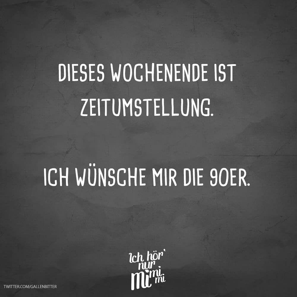 "Photo of I only hear Mimimi on Instagram: ""#spruch #humor #sarcasm #quote #ichhoernurmimimi"""