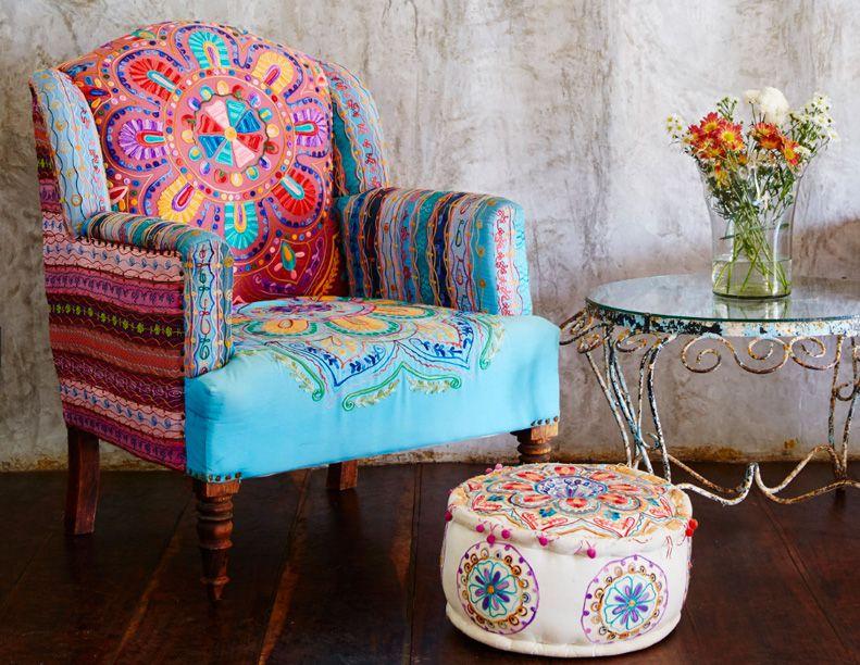 Arredamento Messicano ~ Oltre 25 fantastiche idee su tessuto messicano su pinterest