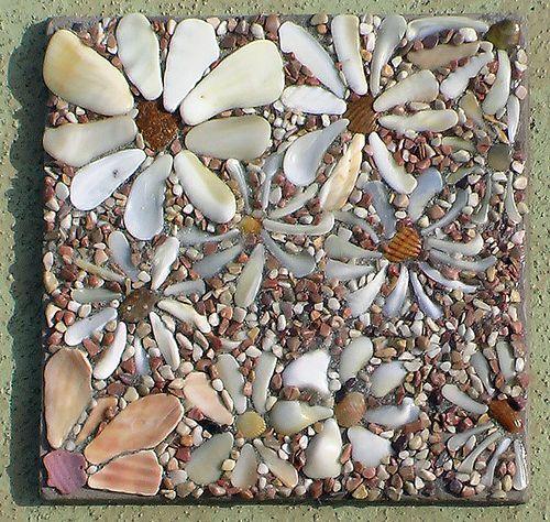 оболочки цветы Muros De Piedra Pinterest Muro de piedra