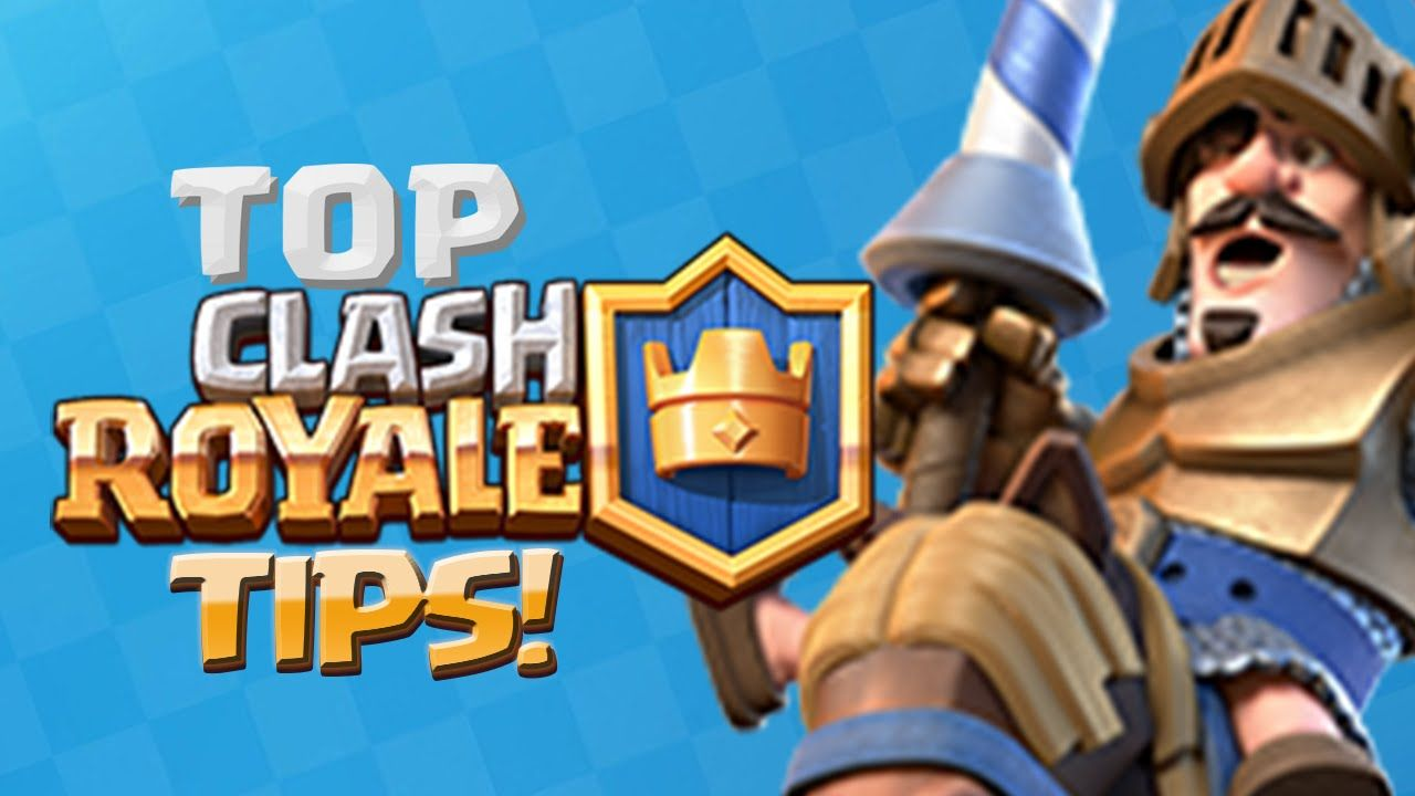 clash royale cheats u0026 hack cheat gold and gems in clash royale