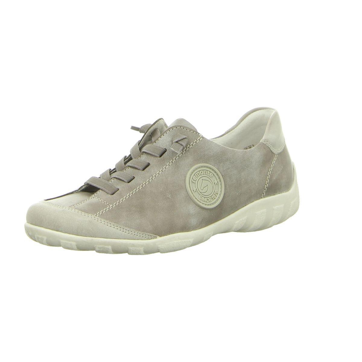 Femmes R3445 Sneaker Remonte rNVeniVYv